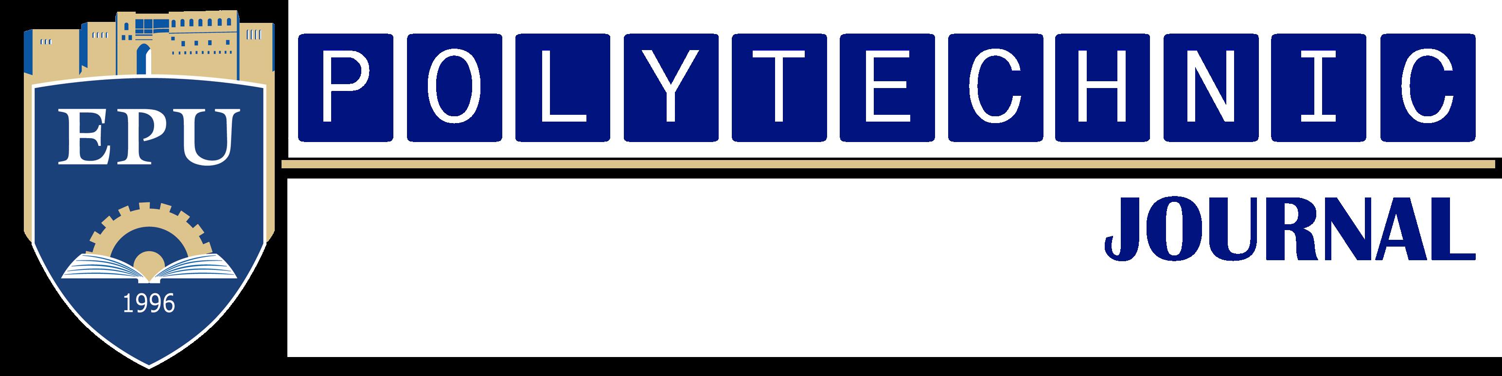 Polytechnic Journal